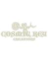 Cosmic Key
