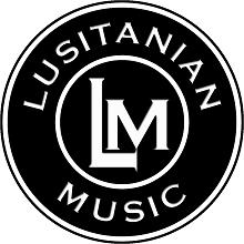 Lusitanian Music